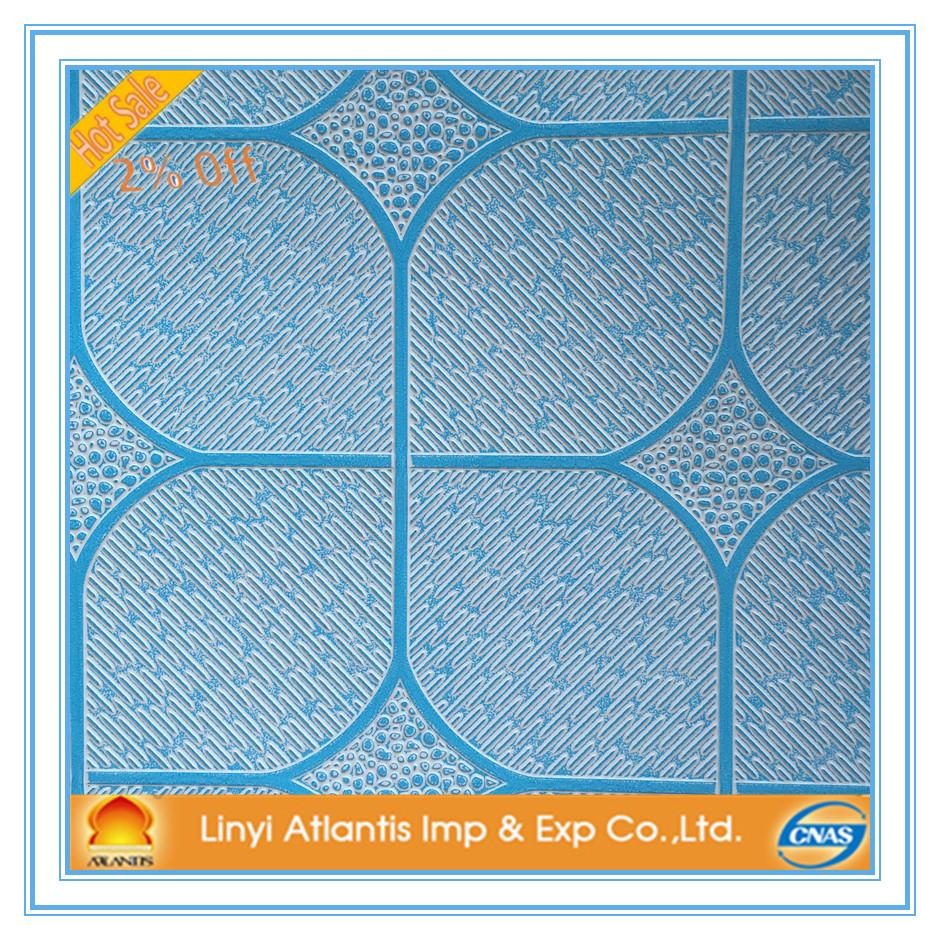 Polystyrene ceiling board polystyrene ceiling board suppliers and polystyrene ceiling board polystyrene ceiling board suppliers and manufacturers at alibaba dailygadgetfo Choice Image