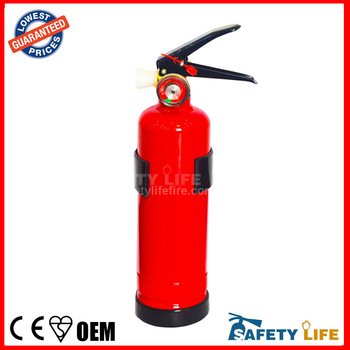 Decorative Fire Extinguisher fire hydrant cabinet fire hose/empty foam fire extinguisher - buy
