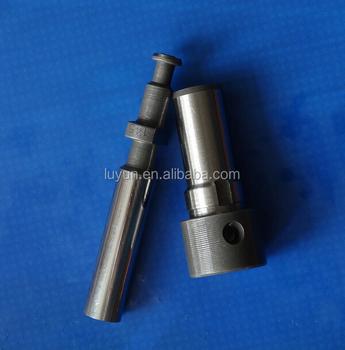 Diesel Fuel Engine Plunger F 002 B10 563 / F002b10563 Marked 903 ...