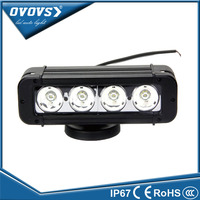 Good quality led transform 40w ceiling led light bar with Ce rosh ip67