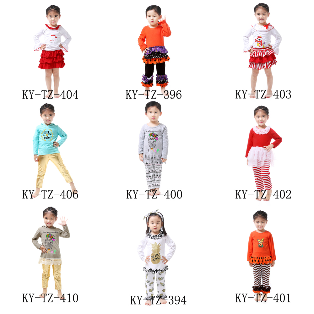 Delightful New Arrival Halloween Costume Long Stype Stripe Girls Dress Names With  Pictures