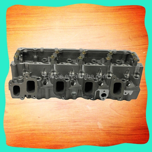toyota crate engine, toyota crate engine Suppliers and