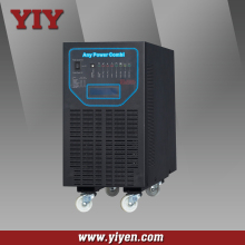 wind&solar converter 2kw 3kw 5kw 6kw 8kw dc ac power inverter