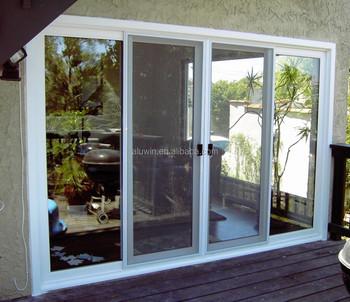 doors prices aluminium veranda sliding door for balcony, View ...