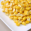 organic FD vegetable freeze dried sweet corn dried yellow corn for fast food