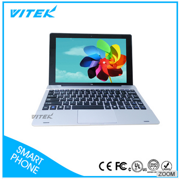 New 10 1 11 Inch Mini China Laptop Price In India,Google Play Store