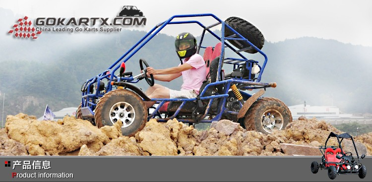 Double Seat Go Kart,Go Cart,Buggy,Electric Go Kart Kit For Adults - Buy Go  Kart,Buggy,Go Cart Product on Alibaba com