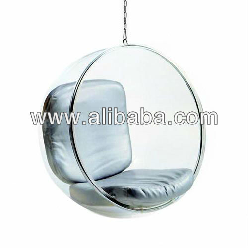 Hanging Bubble Chair, Hanging Bubble Chair Suppliers And Manufacturers At  Alibaba.com