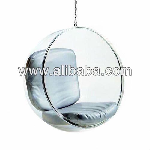 hanging bubble chair hanging bubble chair suppliers and at alibabacom