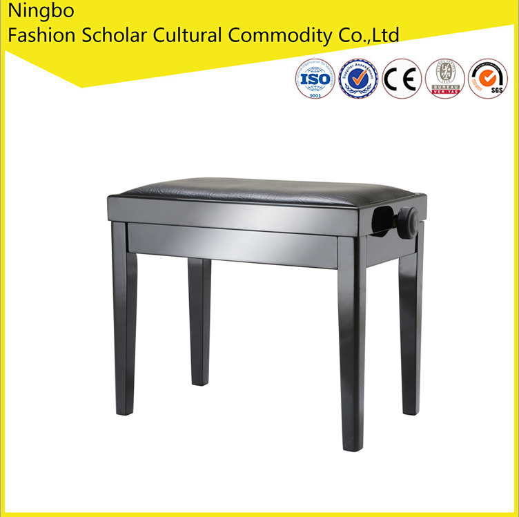 Modern Piano Bench Modern Piano Bench Suppliers and Manufacturers at Alibaba.com  sc 1 st  Alibaba & Modern Piano Bench Modern Piano Bench Suppliers and Manufacturers ... islam-shia.org