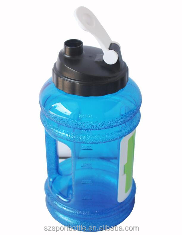 Protein Shaker Bottle Reviews