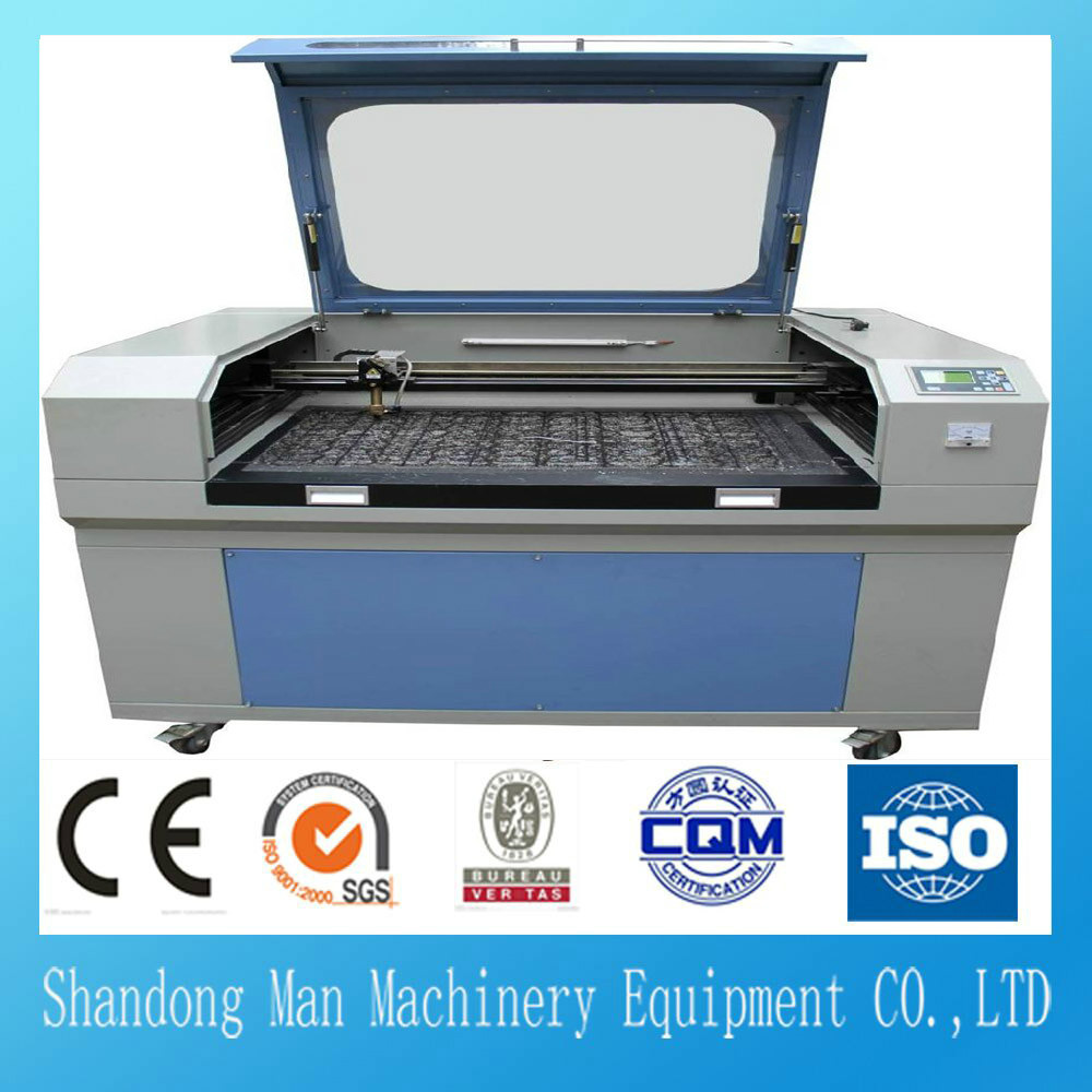 laser cutting machine jewelry