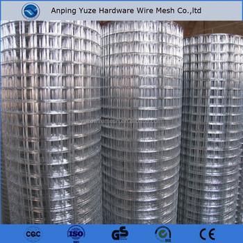 Welded wire mesh size charttrellis welded mesh 10x10 welded mesh welded wire mesh size chart trellis welded mesh 10x10 welded mesh greentooth Images