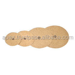 large coir mat form natural only for export