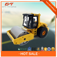 1 50 scale diecast heavy construction truck toys for sale