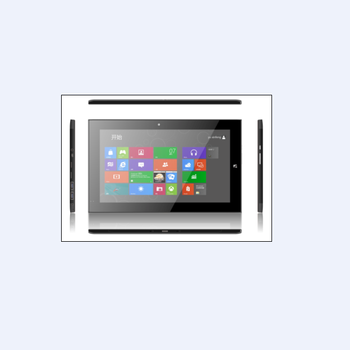 11.6 inch Intel android 5.1 tablet pc use in workplace and family support 3G Multi-point touch screen G-sensor BT WIFI