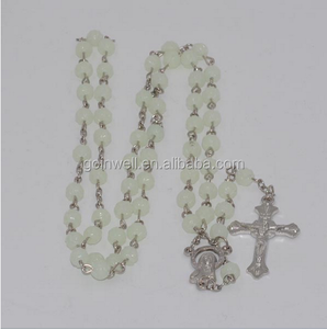 Rosaries Free, Rosaries Free Suppliers and Manufacturers at