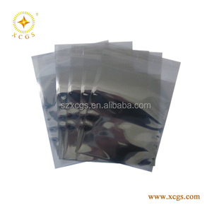 "6""X8"" ESD Anti Static Bags For 3.5"" Hard Drives ESD Bag"