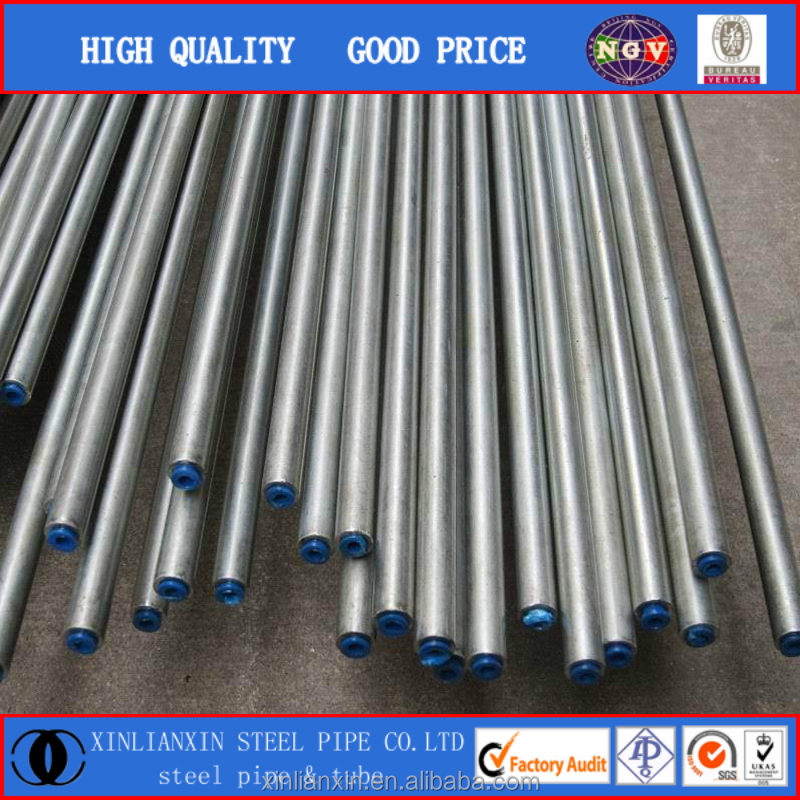 3.5 pvc pipe GI pipe manufacturer all size/specification
