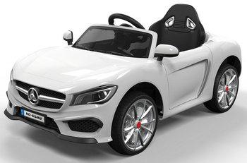 new model 12v electric children carbattery car for childrenkids electric car 12v