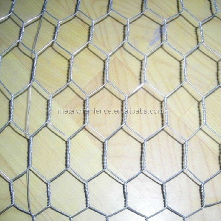 Hexagon Wire Mesh Wholesale, Wire Mesh Suppliers - Alibaba