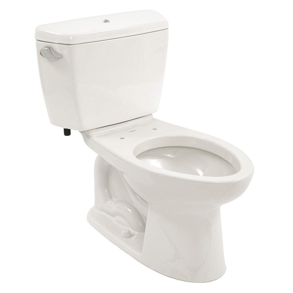 Amazing Cheap Toto Toilet Lid Find Toto Toilet Lid Deals On Line At Gmtry Best Dining Table And Chair Ideas Images Gmtryco