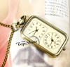 /product-detail/vogue-hot-gifts-china-wholesale-rectangle-dual-dial-display-case-quartz-watch-antique-brass-alloy-cartoon-pocket-watches-1572628067.html