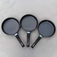 Wholesale Hot Sell Mini Size Frying Pan