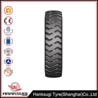 Specializing in the production engineering new loader used military truck tire