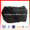 Hot sale lots cheap dance competition travel bag with fashionable style