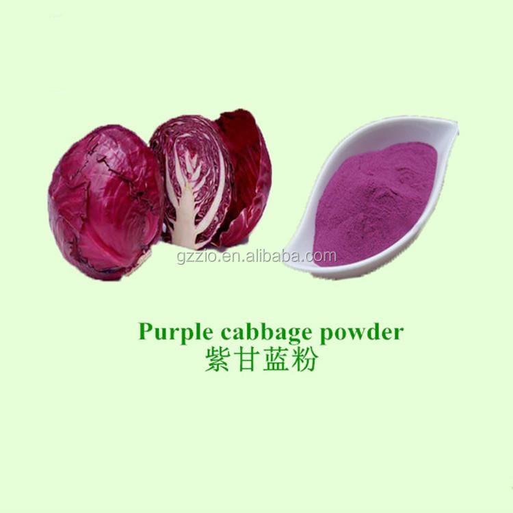 Red cabbage powder  (2).jpg
