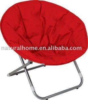 Excellent Folding Lounge Chair Buy Folding Lounge Chair Folding Chair Beach Chair Product On Alibaba Com Pabps2019 Chair Design Images Pabps2019Com