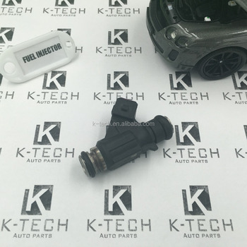 Factory Price High Quality Car Engine Parts Oem Fuel Injector ...