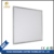 High quality led surface mounted 2ft*2ft led panel light 600x600 CE/RoHS/TUV