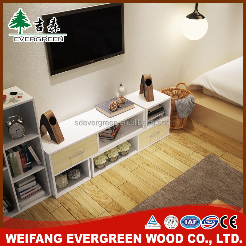 Industrial Furniture Modern Design Tv Stand Wall Units Wall Unite