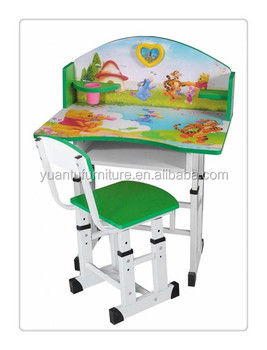 Children Wooden Height Folding Study Table   Buy Wood Study Table,Folding  Study Table,Small Folding Study Table Product On Alibaba.com