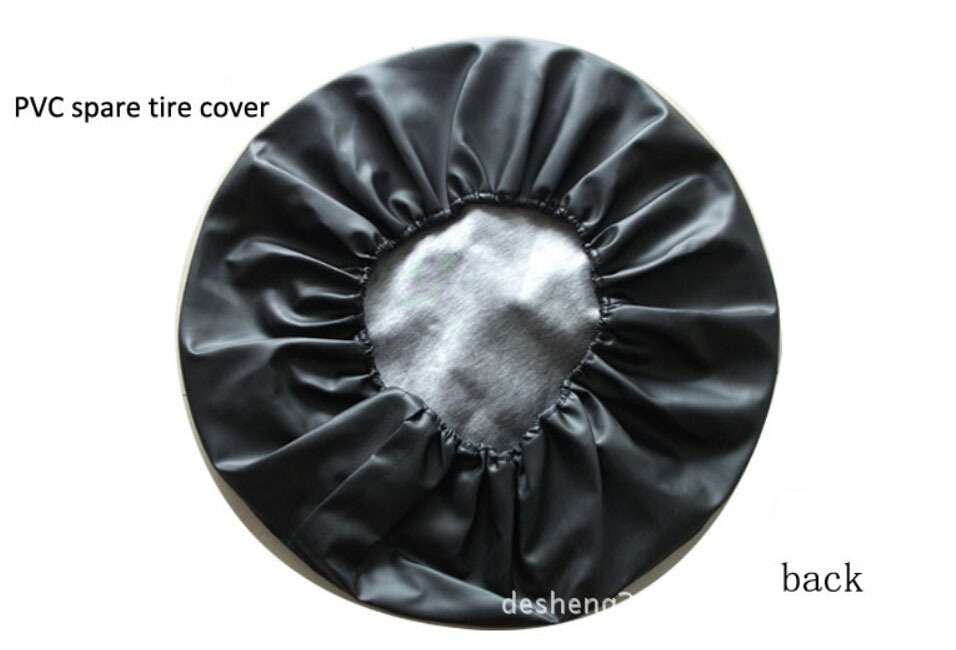 jeep acculength covers life spare salt tire cover