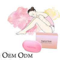 GMP Certified Companies Quality Control Relieves Itch For Soap Bubble