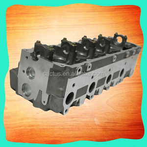 toyota crate engine, toyota crate engine Suppliers and Manufacturers