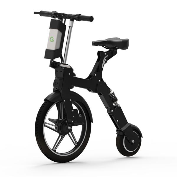 gro handel e bike faltbar kaufen sie die besten e bike. Black Bedroom Furniture Sets. Home Design Ideas