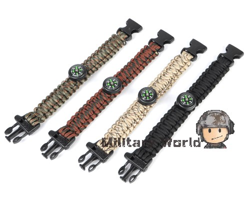 Survival Straps Coupon go to backmicperpte.ml Total 20 active backmicperpte.ml Promotion Codes & Deals are listed and the latest one is updated on November 09, ; 20 coupons and 0 deals which offer up to 30% Off, $45 Off and extra discount, make sure to use one of them when you're shopping for backmicperpte.ml; Dealscove promise.