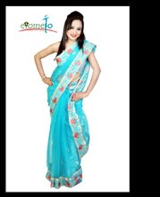 mousseline <span class=keywords><strong>saree</strong></span>