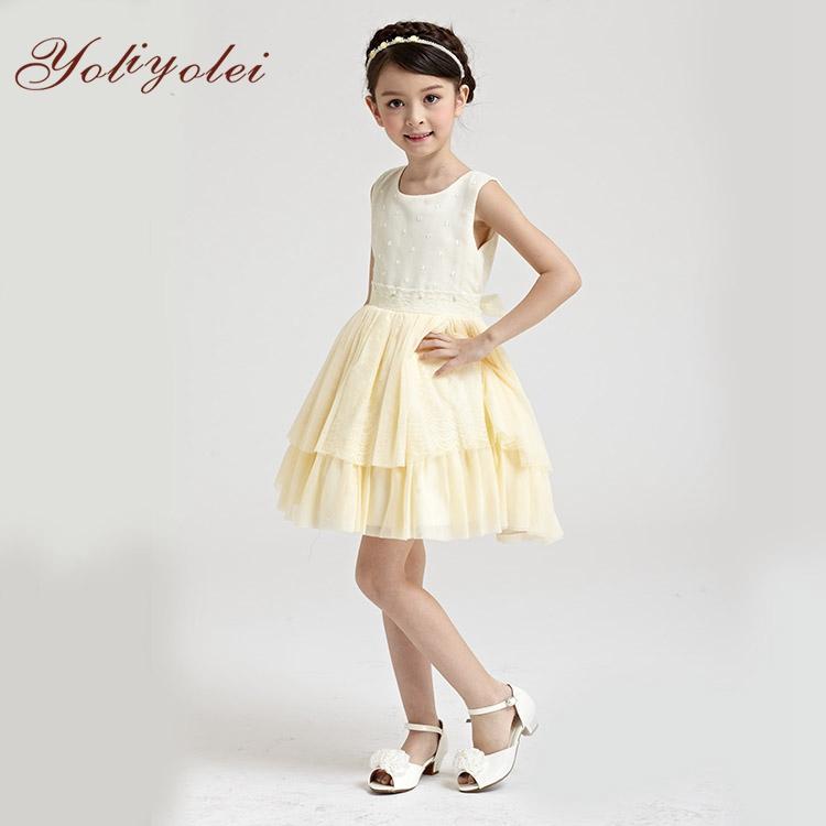 b6adf43280a0 Nguồn nhà sản xuất Lap Dress chất lượng cao và Lap Dress trên Alibaba.com