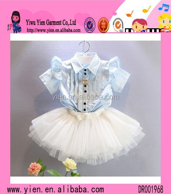 White Lace Tutu Dress\ Beautiful Girl Without Dress \3-5 Year Old Girl Boutique Dress