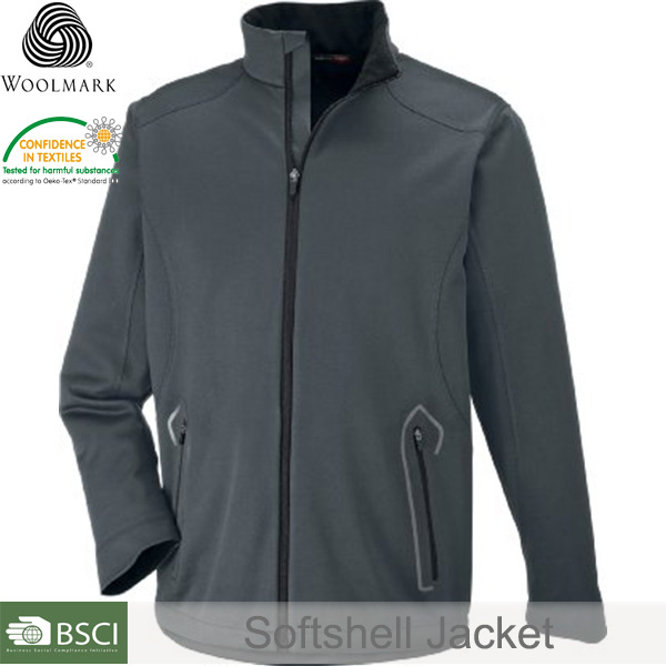 Sports Jacket Design Sports Jacket Design Suppliers and