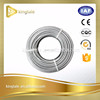 Free Sample Hot Sell Stainless Steel Wire Rope