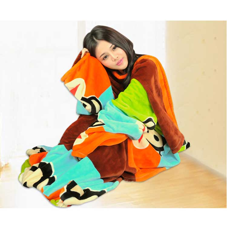 Tv Fleece Deken.Coral Fleece Snuggie Tv Fleece Deken Met Mouwen Buy Nieuwe Stijl Fleece Deken Coral Fleece Deken Snuggie Tv Fleecedeken Product On Alibaba Com