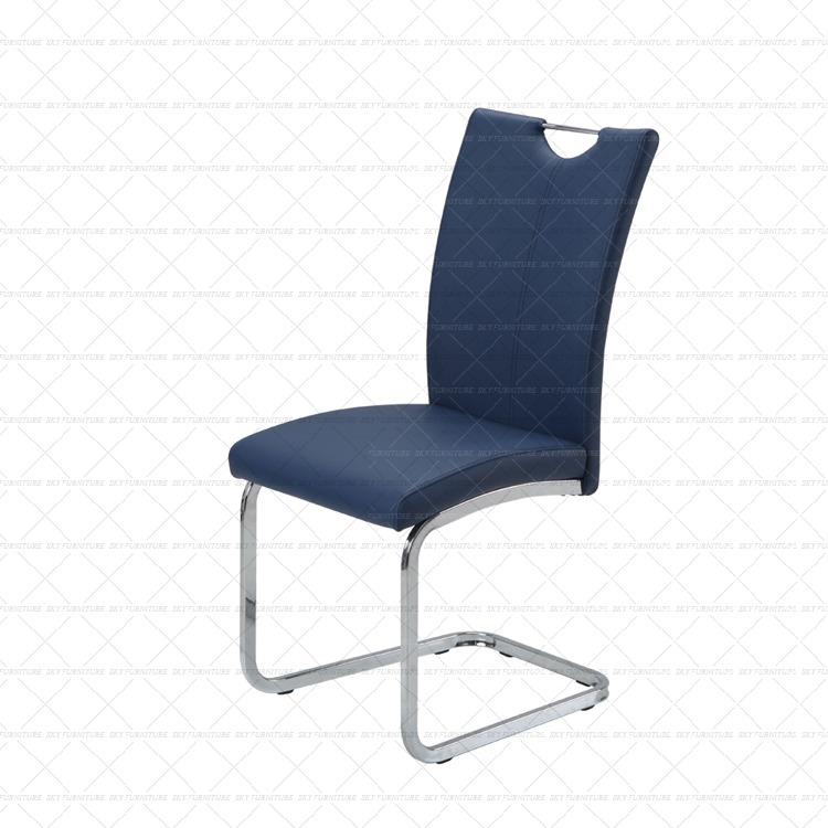 Fabulous Aluminum Navy Chair, Aluminum Navy Chair Suppliers and  EN54