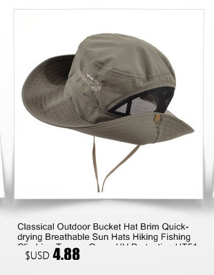 72ca1fbfee9c65 Detail Feedback Questions about Breathable Summer Hat For Women Bow ...