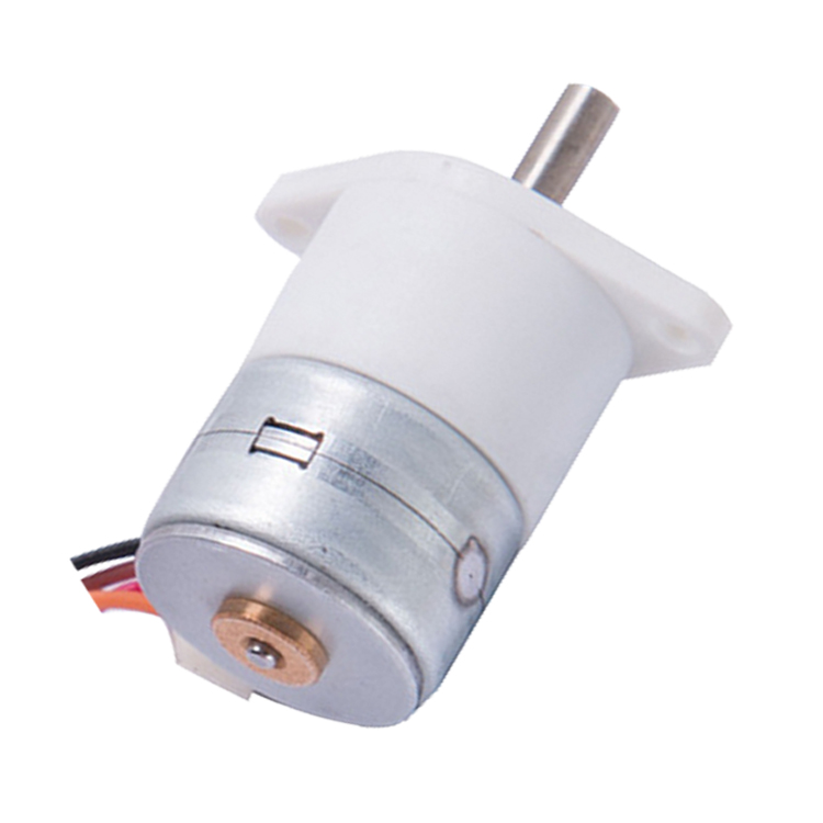 China suppliers DC micro stepper geared motor 5v gear reducer stepper motor